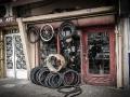 20_bikeshop